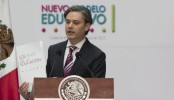 epn_modelo_educativo-8