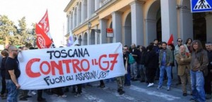 g7-lucca