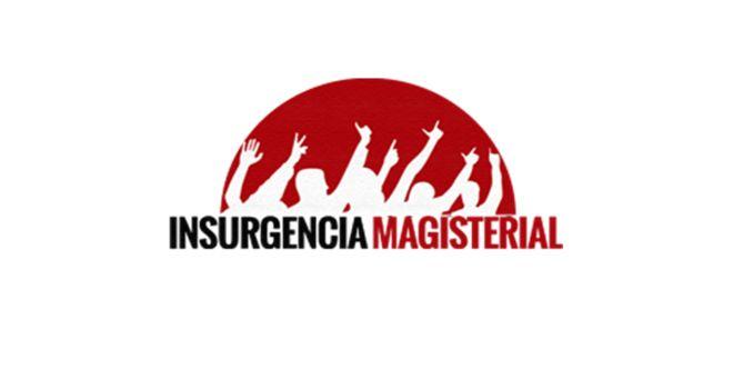insurgenciaart