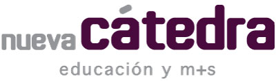 Nueva-Catedra-color2