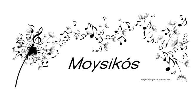 moysikos