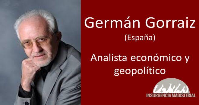 GermánGorraiz