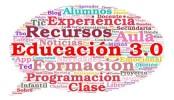 educacion26