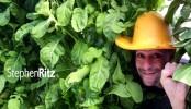 Stephen-Ritz-1