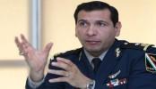 cJosé-Carlos-Beltrán
