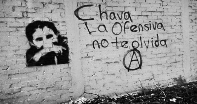 chava_vive_playera_