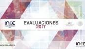 evaluaciones-sep-inee-2017