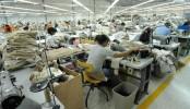 gente-trabajando11