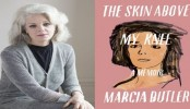 The-Skin-Above-Marcia-Butler