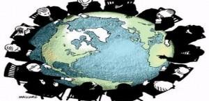 global-world