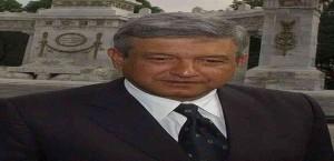 Andres_Manuel_Lopez_Obrador