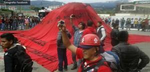 Banner-MARABUNTA-DETENCIÓN