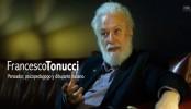 Francesco-Tonucci-2
