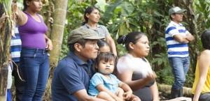 Indigenas-de-Costa-Rica