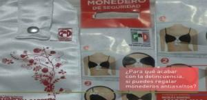 Monedero-antiasalto-PRI