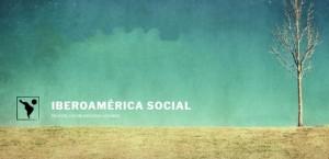 iberoamericasocial