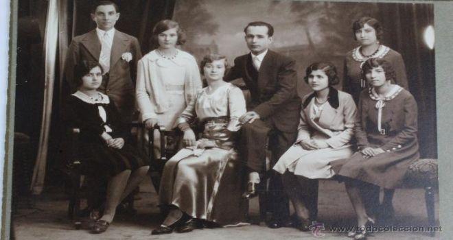 Resultado de imagen para Las Insurrectas: Doña Vicky, la primera fotógrafa de Ciudad Peronia