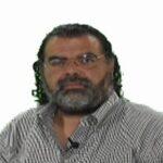 Tomás González C. México