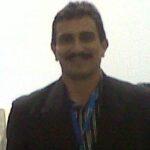 Carlos Sandy Hernández Rosado. México